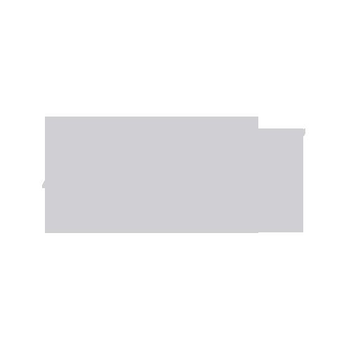 aerochord
