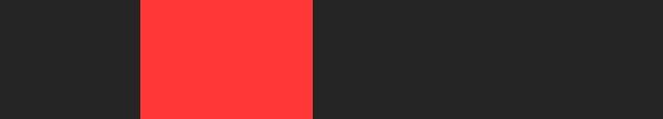 djc-logo