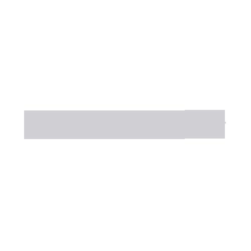 fettywap