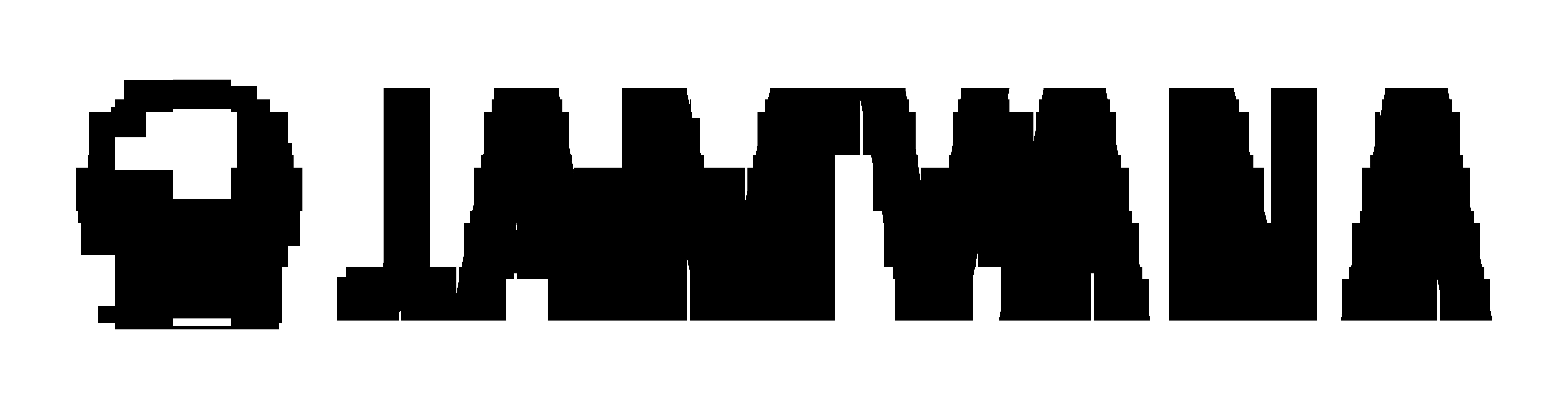 Jamvana