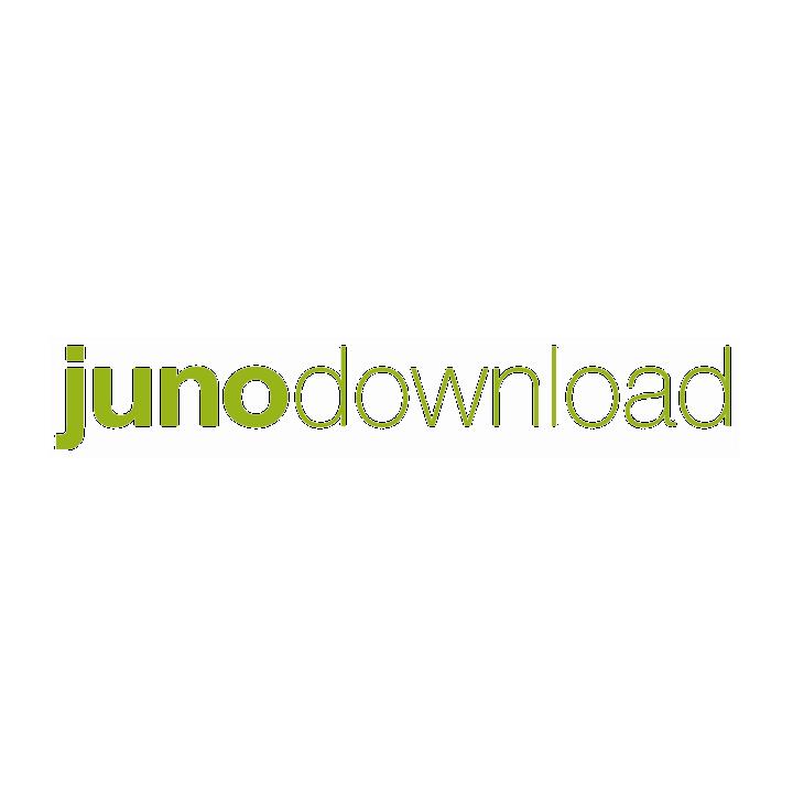logo-junodownload (1)