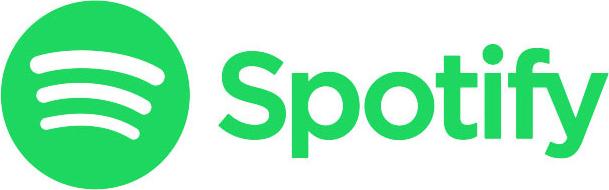 spotify-trans