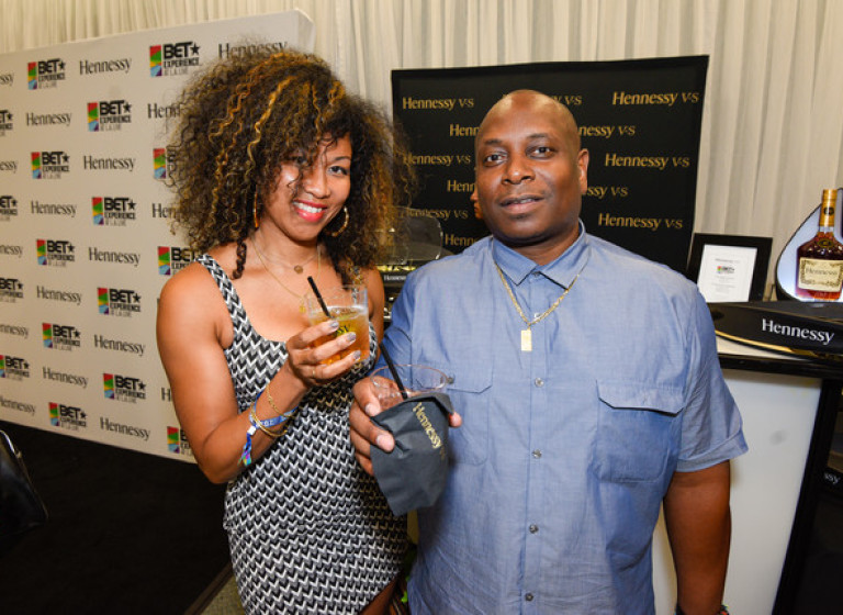Official+BET+Experience+Gifting+Suite+Sponsored+If2nbnBfc2Sl
