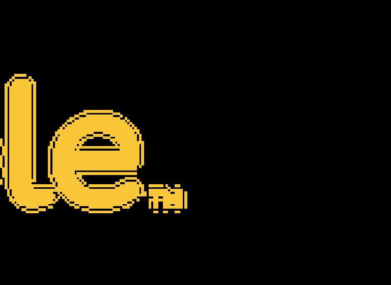 bumble_spotify-yellow-black