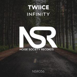 Twiice-infinity-