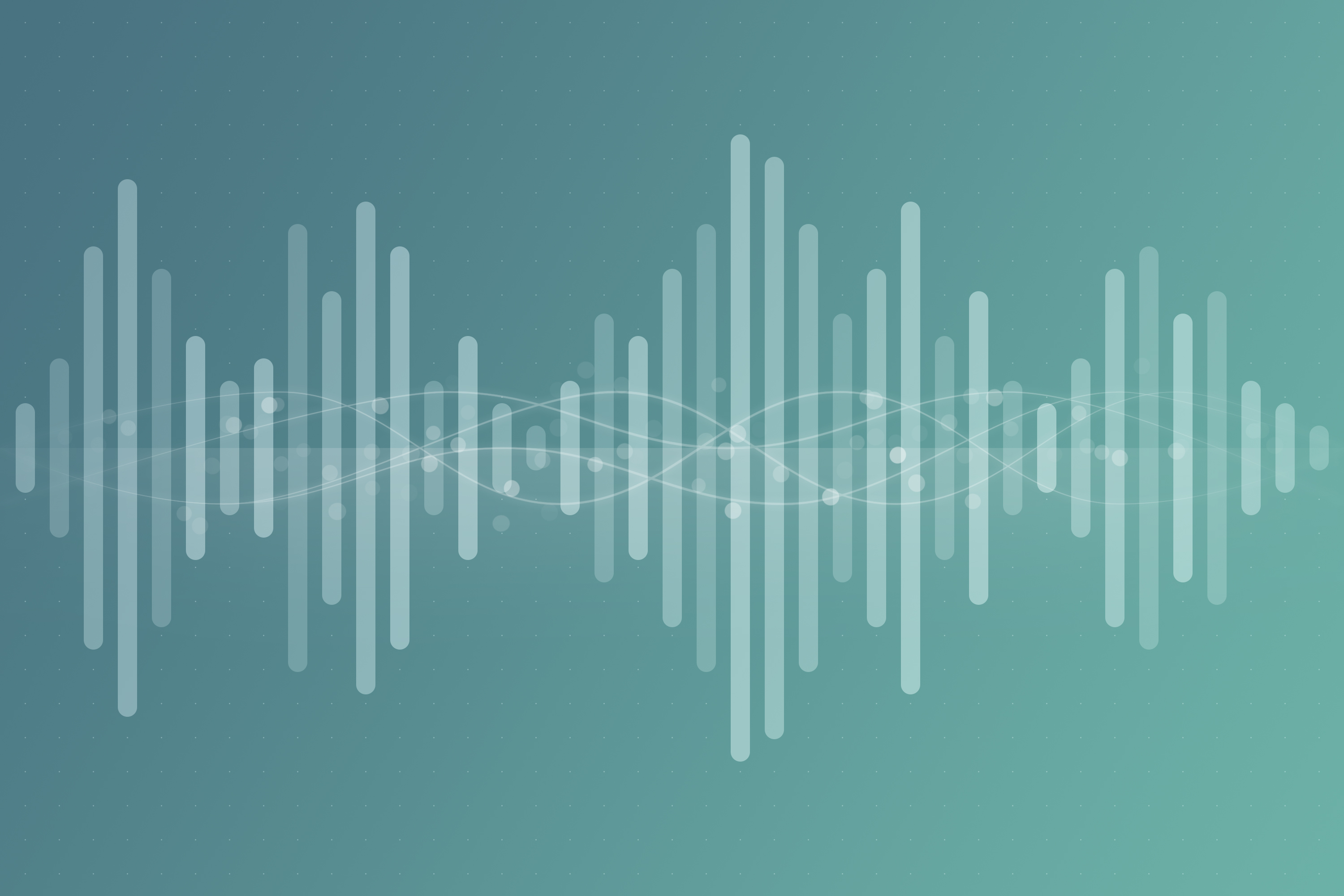 Glossary of Music Terms: Recording by Spotify | Jamvana