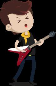 lil_guitarist