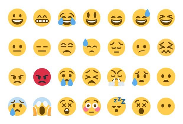 the weeknd emoji   Jamvana
