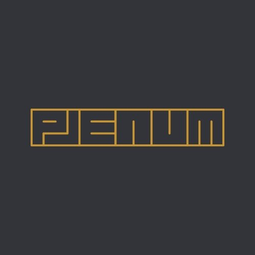 Plenum Records