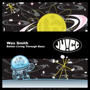 JR1614_WesSmith_BetterLivingThroughBass_565